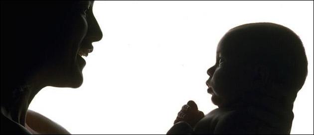 В чем опасность беременности после 35-ти лет - Белая Клиника